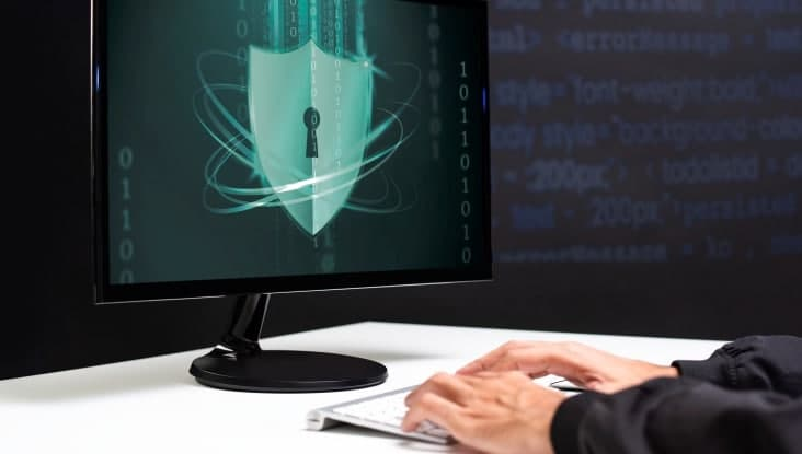 Cyber Security Courses and Certifications